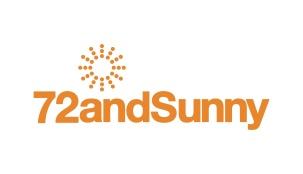 72andSunny_Logo