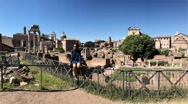 Rome_A First Timers Guide