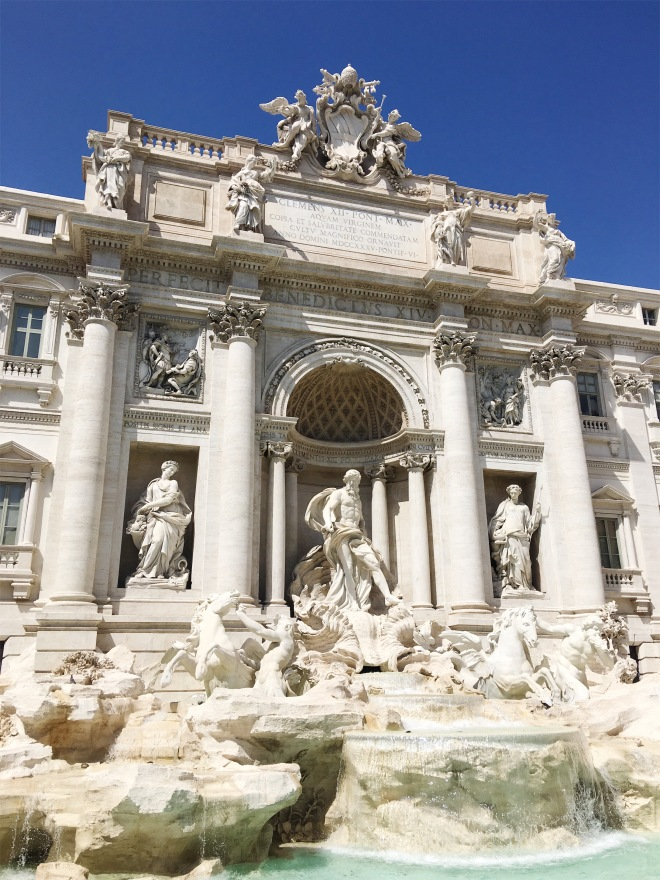 Rome_Trevi Fountain.jpg