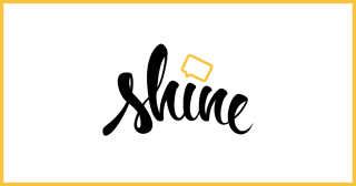 shine-fb-link_graphic-01