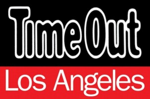 Time-Out-Los-Angeles